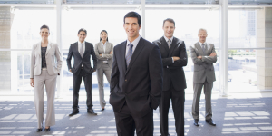 PEOPLE-BUSINESS-SUITS